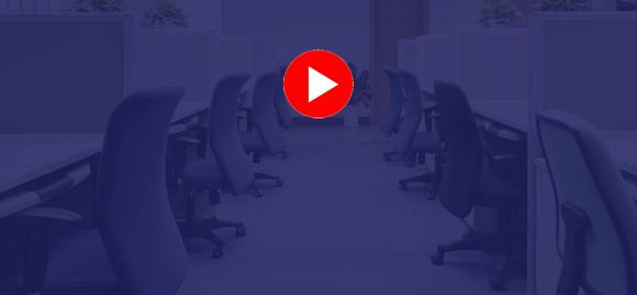 Videokanaal Kempenjob