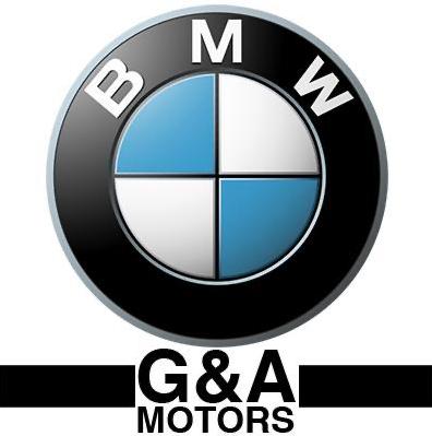 Vacature bij AUTOTECHNIEKER BMW - G&A MOTORS - TURNHOUT