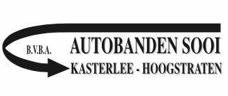Vacature bij Bandenmonteur  Kasterlee - Hoogstraten