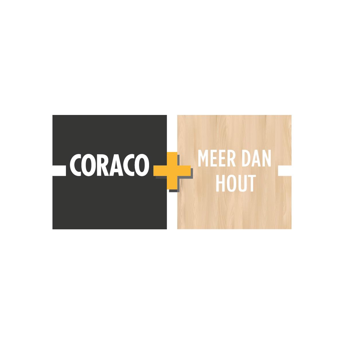 Vacature bij Allround ateliermedewerker – magazijnier Coraco