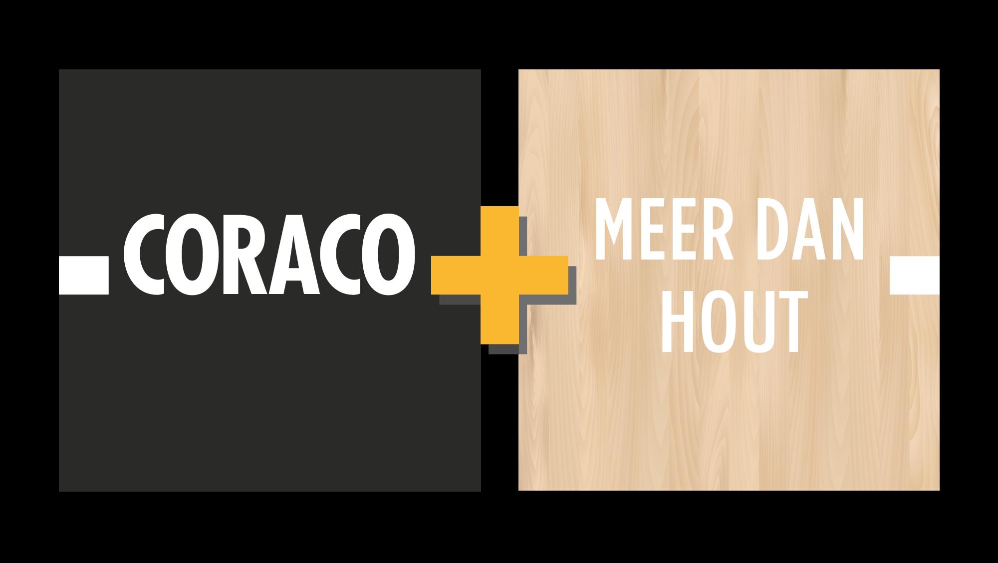 Vacature bij Allround ateliermedewerker - magazijnier | Coraco