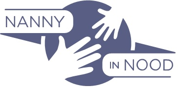 Vacature bij Nanny te Landen (13-15u/38u)