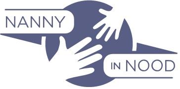 Vacature bij Nanny te Berchem (21u/38u)
