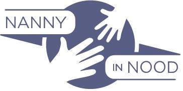 Vacature bij Nanny te Ninove (19u/38u)
