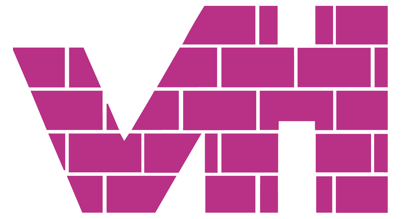 Vacature bij COMMERCIEEL - ADMINISTRATIEF MEDEWERKER M/V