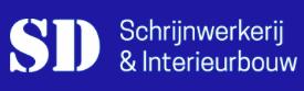 Vacature bij Schrijnwerker Interieurprojecten