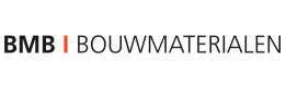 Vacature bij LOGISTIEK ADMINISTRATIEF BEDIENDE IN KALMTHOUT (M/V)