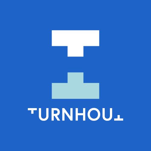 Vacature bij Technisch assistent SAMWD Turnhout (m/v/x)