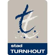 Vacature bij Halftijdse Coördinator Peuterspeelpunten en Speelotheken (m/v/x)