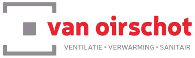 Vacature bij Accountmanager Vlaams-Brabant