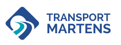 Vacature bij Chauffeur CE Nationaal Containers